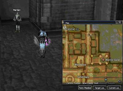 Quest Baium!! Imagem4
