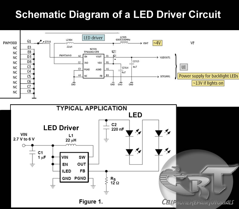 nexus l7 wiring diagram wiring schematic data automotive wiring diagrams nexus 7 block diagram wiring diagrams schema aircraft wiring diagrams how do led light bulbs works