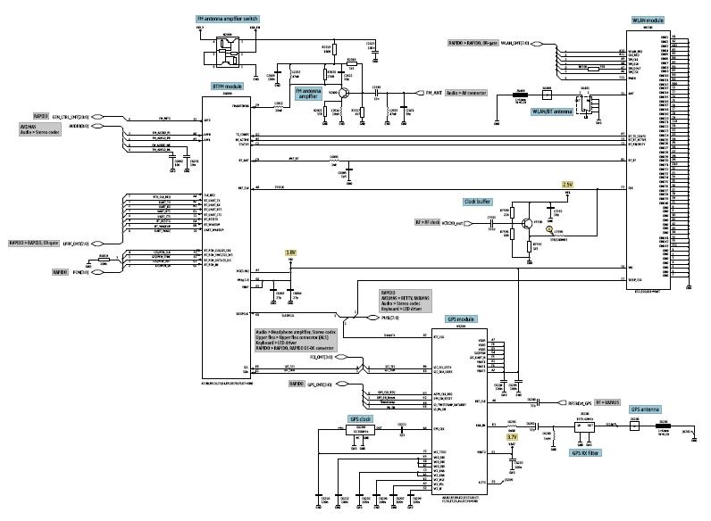 //  //  free cellphone repair tutorials, wiring diagram