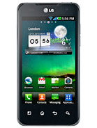 LG P990 Optimus Speed/Star hard reset by cellphonerepairtutorials.com