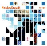 Na Lapa - Nicholas Krassik 2004