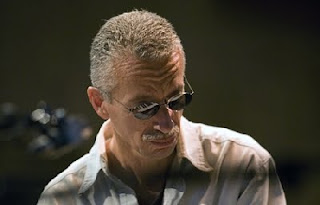 Keith Jarrett entra para o Hall of Fame da Downbeat - Clube de Jazz