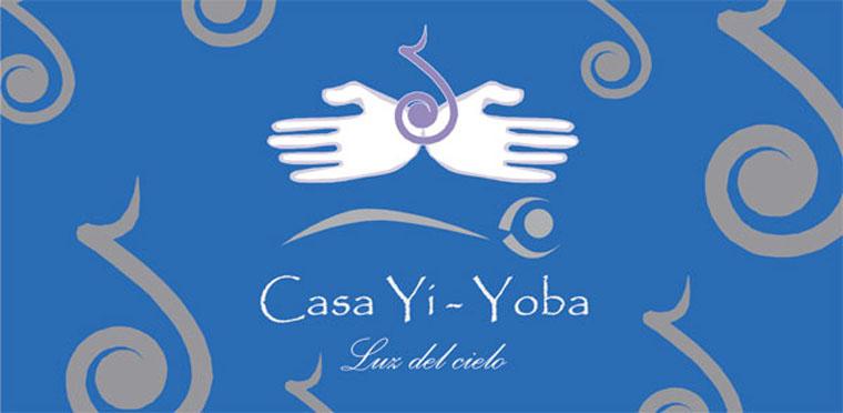 Casa Yi'Yoba