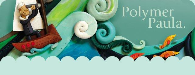Polymer Paula