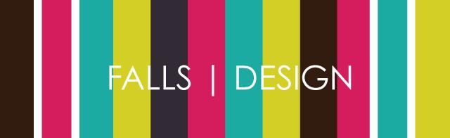 Falls Design