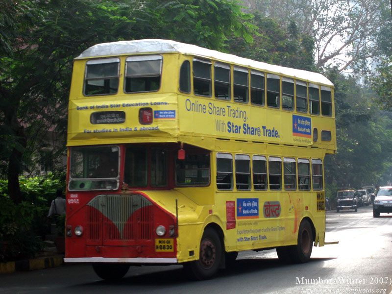 Double+decker+buses+in+ 2011