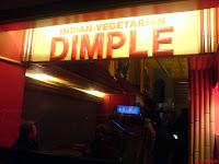 Dimple NY