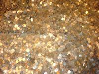 penny harvest NY
