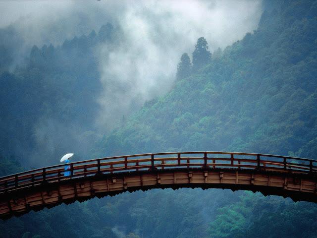 _Yamaguchi_Prefecture__Japan.jpg (1600×1200)
