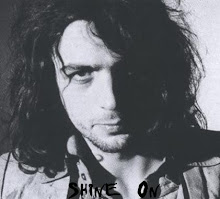 Syd Barrett (1946-2006)