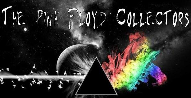 The Pink Floyd Collectors