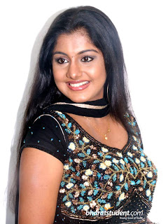 meera nandan hot photos