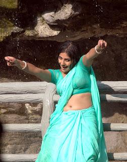 tamil actress monica hot photos