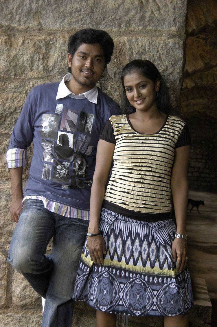 Mallu Film Scandals