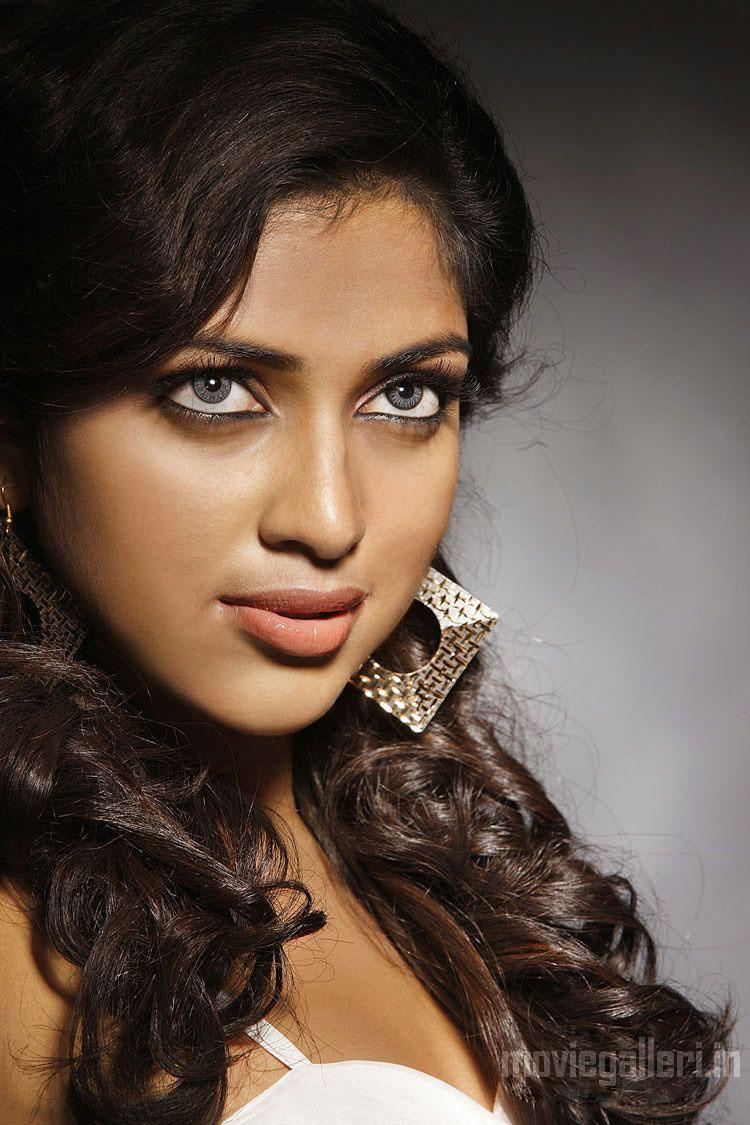 Mallu Actress Hot Photos: Mallu Actress Hot Hubs
