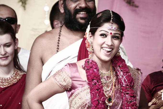 Prabhu Is Yet To Get Divorce From Ramalathaher First Wife Has Recently Filed For And Agreed Part Ways By Mutual Consent