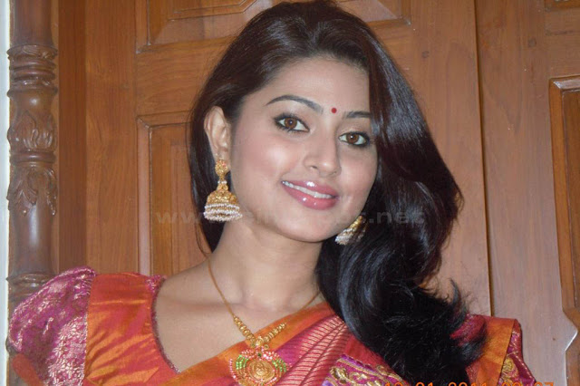 tamil actress sneha new hot photos