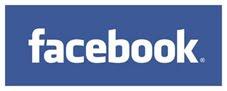 Ci trovi anche su Facebook
