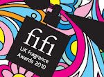FIFI AWARDS&#39; Season 2010