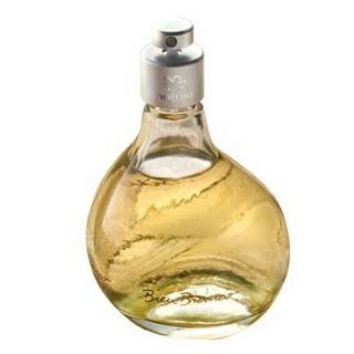 Perfume Natura Ekos Essência do Brasil Breu Branco Perfume da Rosa Negra Brasil Series