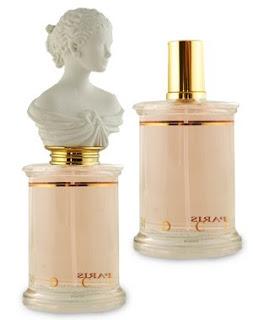 Perfume Peche Cardinal MDCI Parfums Perfume da Rosa Negra