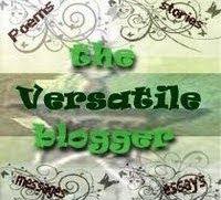 Selos  conquistados  pelo Blog  avicor