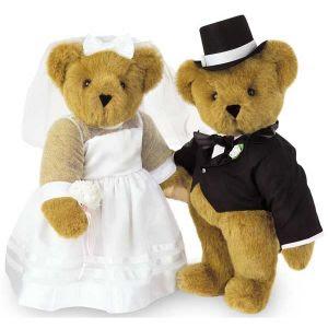 google mariage saint valentin