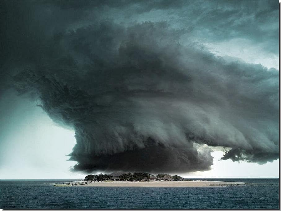 AMAZING STRIKING PICTURES.... ALL OF THEM!: Thunderstorms