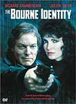 Bourne Identity — TV