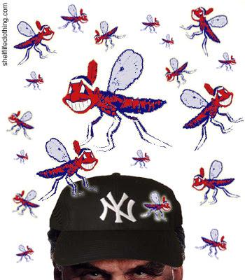 Wahoo Bugs