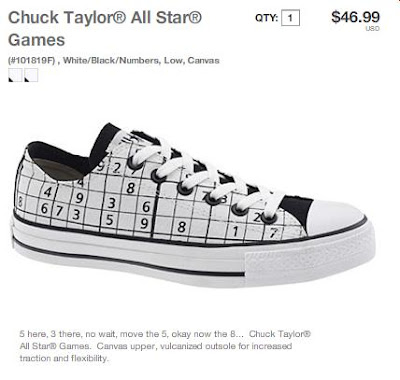 I need these to go with my crossword puzzle ones.