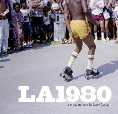 LA 1980