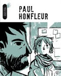 Paul Honfleur