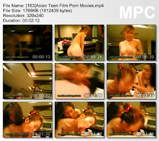 [183]Asian Teen Film Porn Movies