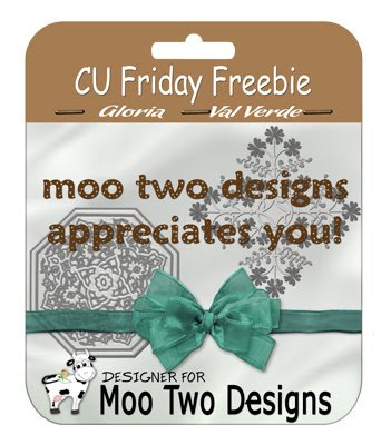 http://mootwodesigns.blogspot.com/2009/05/commercial-use-freebie-friday_15.html