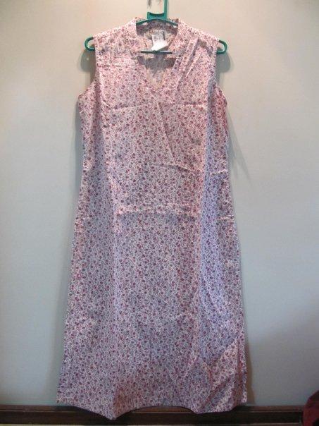 cotton kurta rm 50