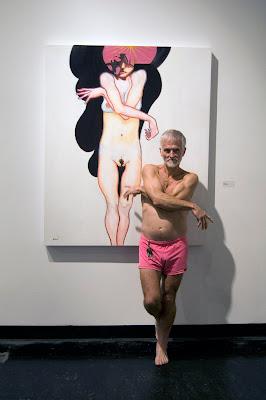 http://1.bp.blogspot.com/_8KanshSNrLE/TDaTZPWIVqI/AAAAAAAAAsM/YkD2qCknqs8/s400/BigShow+Bobby+painting.jpg