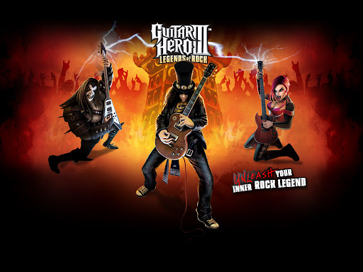 descargar guitar hero metallica para pc gratis en espanol