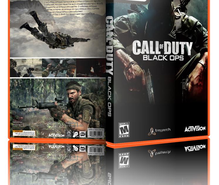 cod black ops 2 pc download crack