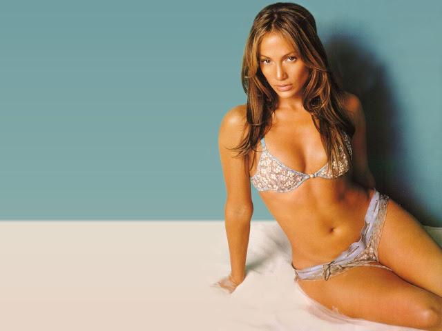 Sexy HQ Wallpaper Jennifer Lopez