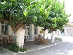 Καφενείο Ν. Παπανικολάου