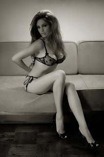 Pic indo model nude