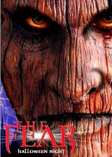 Baixar Filme Fear 2: Uma Noite de Halloween - Dublado