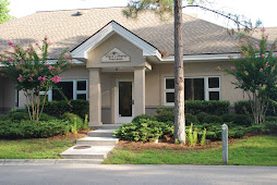 Island Lutheran PreSchool
