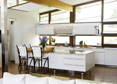 Home Decoration Design: Minimalist Interior Design 2012