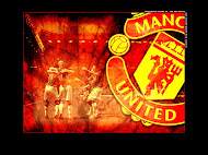 Man.Utd FC