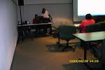 QuickBooks Training Workshop