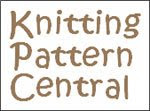 Knit pattern central