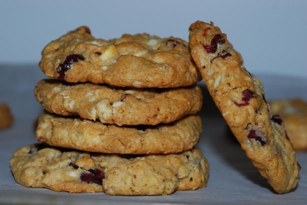 ... chocolate chip oatmeal cookies oatmeal chocolate chip sea salt cookies