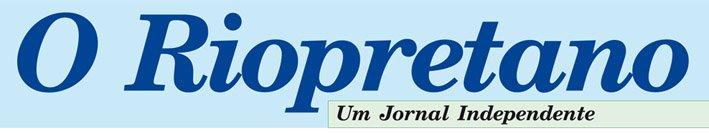Jornal O Riopretano